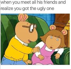 Arthur Dw Meme - 23 arthur memes that just went too far