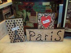 Shabby Chic Paris Decor by Paris 5x7 Frameparis Decorparis Themeparis By Julieannascreations