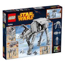 lego star wars 75054 at at amazon co uk toys u0026 games