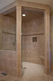 Shower Ideas For Master Bathroom Magnificent Master Bathroom Showers Interesting Bathroom Design