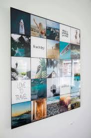 Bilderwand Esszimmer Die Besten 25 Fotowand Ideen Auf Pinterest Fotowand Ideen