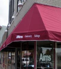 Century Awnings Greeley Awning Is Colorado U0027s Premier Shade And Awning Resource