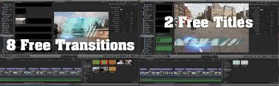final cut pro for windows 8 free download full version free plugins coremelt
