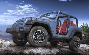 chief blue jeep jeep chief 1080p high quality 3840x2400