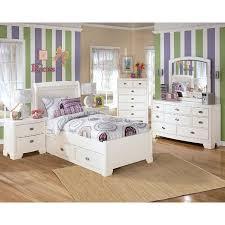 kids storage bedroom sets modern bedroom design with ashley furniture alyn storage kids