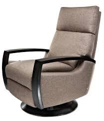 recliner furniture innovative barcalounger regal ii cream leather