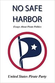pirate party no safe harbor united states pirate party united states pirate
