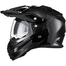 motocross helmets canada woljay dual sport off road motorcycle helmet dirt bike atv d o t