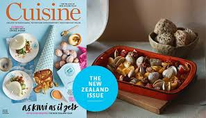 magasine cuisine cuisine magazine home