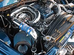 Dodge Ram Cummins Diesel Specs - cummins engine wallpaper wallpapersafari