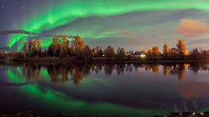 Alaska traveling agency images Leading singapore travel agency in astrophotography tours jpg