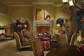 living room u2013 pawling interior design