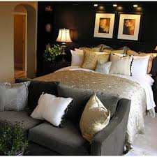 Traditional Master Bedroom Design Ideas - bedroom master bedroom design ideas pictures 1000 images about