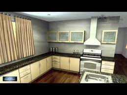 home design software property brothers neezo renders property brothers season 1 open concept youtube
