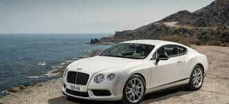 bentley brooklyn best cars home