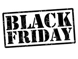 the best of black friday deals 10 black friday secrets that are borderline genius lendedu