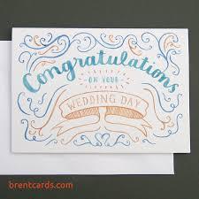 congrats on wedding card wedding congrats cards free card design ideas