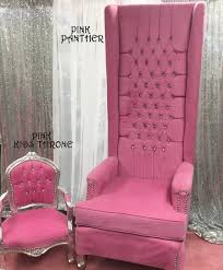 baby shower chair rental nj party supplies store near baldwin ny the brat shack