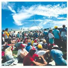 24 best celebrating australia day images on new south