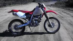 2003 honda xr 400 motorcycles for sale