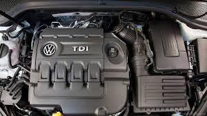 volkswagen dieselgate vw claims to have fixed or bought back half of dieselgate