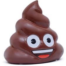 emoji walmart com