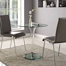 Memphis Modern Simple Dining Room Clear Dining Room U0026 Bar Furniture Shop The Best Deals For Nov