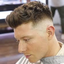 small hair 17 quiff haircuts for men