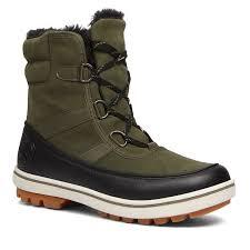 sorel womens boots canada s winter boots sorel columbia more globo canada