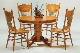 oak kitchen furniture contemporary kitchen table and chairs and chairs sets kitchen