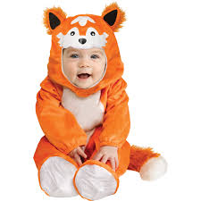 Toddler Halloween Costumes Target Newborn Halloween Costumes Target Halloween Radio