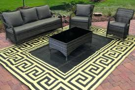 Menards Outdoor Rugs New Outdoor Rugs Menards Startupinpa