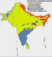 south asian ethnic groups wikipedia