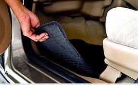 Car Upholstery Detailing Willis Detail Center Car U0026 Auto Detailing In Des Moines