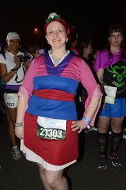 168 halloween costumes 168 best rundisney fun images on pinterest costume ideas