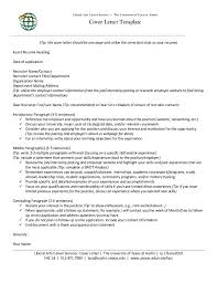 career services cover letter 28 images utrgv cover letter