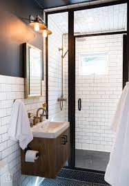 these small bathrooms will give you remodeling ideas small bath with a shower stall