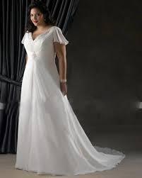 ebay wedding dresses size 16 plus size wedding gowns ebay 108plus