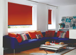 sun interio curtains shades window curtains blinds window