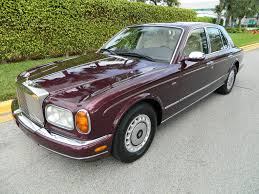 roll royce maroon rolls royce silver seraph sedan luxury fire fall base fire