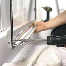 Shower Door Molding How To Install A Shower Door Glass Shower Door Plastic Molding