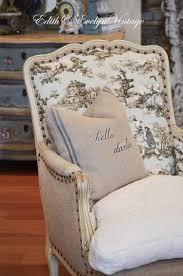 bergere chair archives edith u0026 evelyn vintage