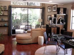 Decorating Open Floor Plan Furniture Waste Baskets Open Floor Plan Decorating Mirrored