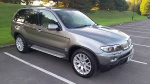 bmw x5 e53 lci 3 0d sport manual exterior u0026 interior tour youtube