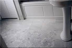 Vintage Bathroom Floor Tile Patterns - tips for bathroom floor tiles ideas home interior design ideas