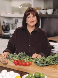 Who Is The Barefoot Contessa Ina Garten Cooking Barefoot Contessa Food Network Alluring