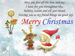 merry quotes for friends merry quotes