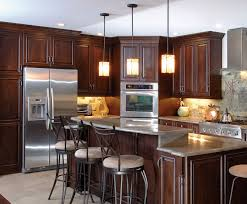 how do you price kitchen cabinets kitchen cabinet guide prices materials installations