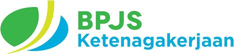 Bpjs Ketenagakerjaan File Bpjs Ketenagakerjaan Logo Svg Wikimedia Commons