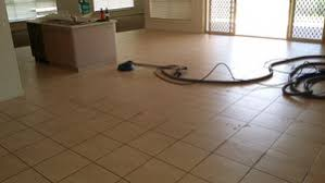 Upholstery Cleaning Bendigo Xtracare Carpet U0026 Tile Cleaning Cleaning Truelocal